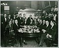 Ben Hecht farewell party at Schlogl's bar, Chicago, 1924 (NBY 2026).jpg