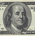 Benjamin-Franklin-U.S.-$100-bill.jpg