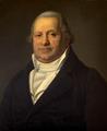 Benjamin Engels (1751–1820), um 1815.png