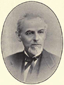 Benjamin harper-illinois-1902.png