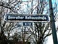 Benrather Rathausstrasse Duesseldorf (V-0261).jpg