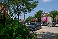 Bensenville Downtown 2017 01.jpg