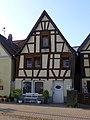 Bensheim, Zeller Straße 8.jpg