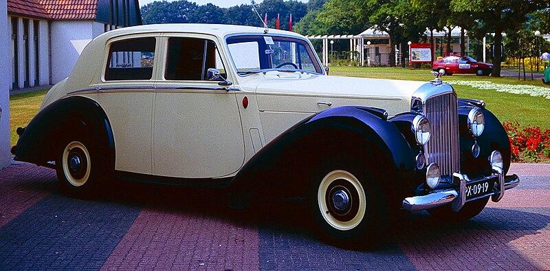 File:Bentley R-Type Autotron NL 1990.jpg