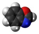 Benzoxazole 3D spacefill inverted.png