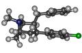 Benzyl-chlorophenyl-tropane.png