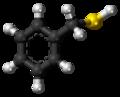 Benzyl-mercaptan-3D-balls.png