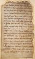 Beowulf folio 137r.png