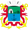 Coat of arms of Berdyansk