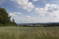 BergBassersdorfI.png