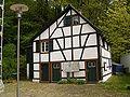 Bergisch Gladbach - Papiermühle Alte Dombach 19 ies.jpg
