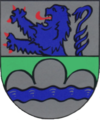 Berglangenbach.png