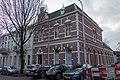 Bergstraat 132-138, Arnhem 03.jpg