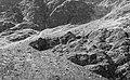 Bergtocht van Lavin door Val Lavinuoz naar Alp dÍmmez (2025m.) 11-09-2019. (actm.) 25.jpg