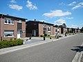 Beringen Motstraat f - 238664 - onroerenderfgoed.jpg