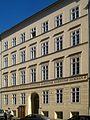 Berlin, Mitte, Marienstrasse 2, Mietshaus.jpg