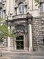 Berlin-charlottenburg oberverwaltungsgericht 20050503 870.jpg