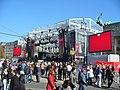 Berlin - Tag der Deutschen Einheit 2013 (Day of German Unity 2013) - geo.hlipp.de - 42614.jpg