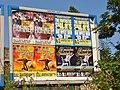 Berlin - Vielfalt Unterhaltung (Diversity of Entertainment) - geo.hlipp.de - 41758.jpg