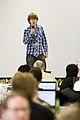 Berlin Hackathon 2012-37.jpg