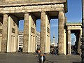 Berlin Impressionen 2020-03-17 63.jpg