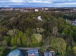 Berlin Insulaner UAV 04-2017.jpg