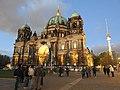 Berlin Tour - Monday - WikidataCon 2017 (80).jpg
