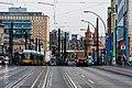 Berlin Warschauer Straße - panoramio (7).jpg