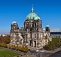 Berliner Dom von Humboldt-Box (50MP).jpg