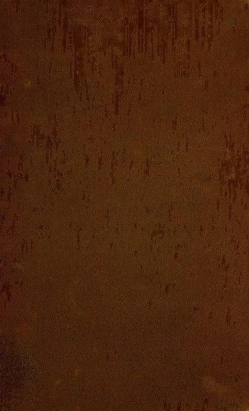 File:Berlioz - Mémoires, 1870.djvu