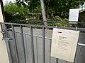 Bern COVID-19-Informationen Rosengarten.jpg