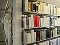 Bern Nationalbibliothek Sammlung-1.jpg