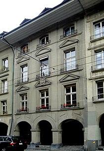 Bern Zunfthaus zu Kaufleuten DSC05998 GIMP.jpg