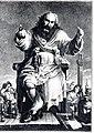 Bernardino Mei Il Charlatono 1636.jpg