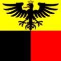 Berner Oberland.png