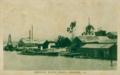 Berwick Louisiana Water Front Postcard 1916.png