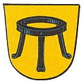 Bessungen Wappen.jpg