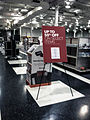 Best Buy - Brooklyn Center (closed) (7411018790).jpg