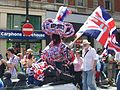 Best of Brits (4761233958).jpg
