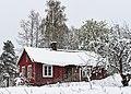 Bestemorhus i Vintervårskog.jpg