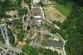 Bestwig Fort Fun Sauerland-Ost 381.jpg