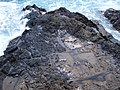 Betancuria, 35637, Las Palmas, Spain - panoramio (38).jpg