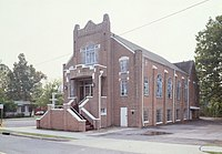 Bethel Baptist Church.jpg