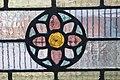 Bethesda, Stoke-on-Trent 15, Interior Window Detail.jpg