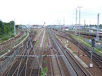 Betriebsbahnhof Berlin-Rummelsburg (2).JPG
