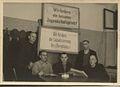 Betriebsrat der Zeche Mansfeld 1951.jpg