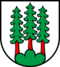 Coat of Arms of Bettwil