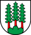 Blason de Bettwil