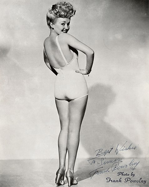 File:Betty Grable 20th Century Fox.jpg