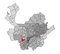 Betulia, Antioquia, Colombia (ubicación).PNG